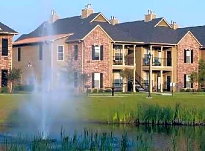 Nelson Pointe - Lake Charles, Louisiana 70605