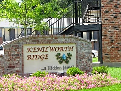 Kenilworth Ridge Apartments S Kenilworth Pkwy Baton Rouge La Apartments For Rent