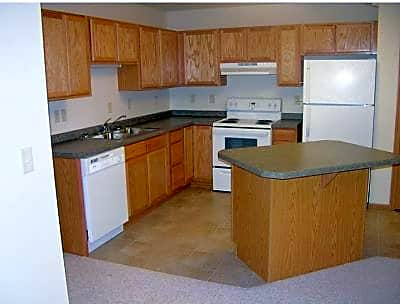 Prairie View Apartments - Staples, Minnesota