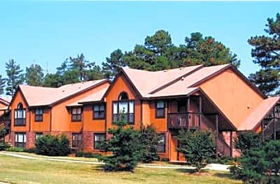 Salem Glen Apartments - Conyers, Georgia 30013