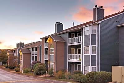 Eagle Ridge Apartments - Monroeville, Pennsylvania 15146