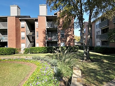 Apartments For Rent On Little Road In Arlington Tx