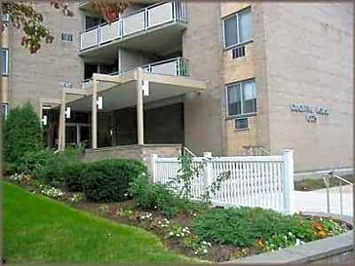 Apartments For Rent In Readville Massachusetts