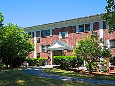 Apartments For Rent In Tyngsboro Ma