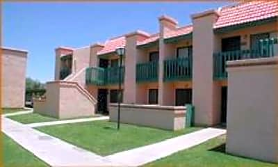 Acacia Pointe - Glendale, Arizona 85302