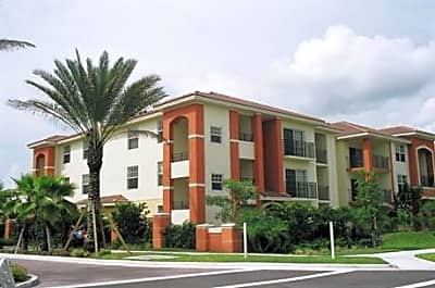 City Center Nw 33rd Street Coral Springs Fl Apartments For Rent
