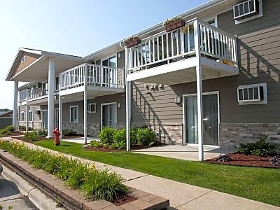 The Villages At Essex Park - Rochester, Minnesota 55901