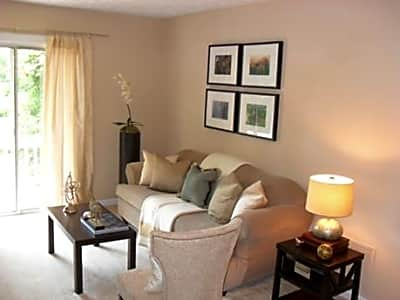 Brandywine at Lafayette Apartment Homes - Fayetteville, Georgia 30214