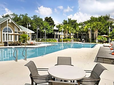 Registry At Windsor Parke - Jacksonville, Florida 32224