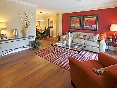 Copper Pointe - Knoxville, Tennessee 37919