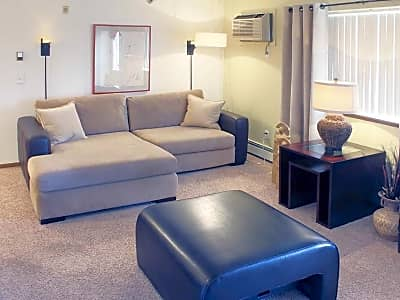 Northpointe Apartments - Coon Rapids, Minnesota 55433