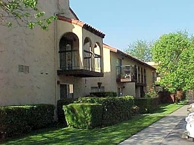 Franciscan - Woodland, California 95695