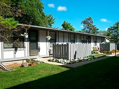 Chelsea Court Milan Rd Sandusky Oh Apartments For