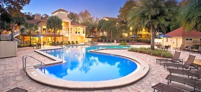 Altamira Place Apartment Homes - Altamonte Springs, Florida 32701