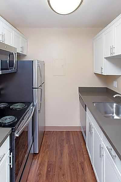 Lincoln glen east remington drive sunnyvale ca apartments for rent for Cheap one bedroom apartments in san jose ca
