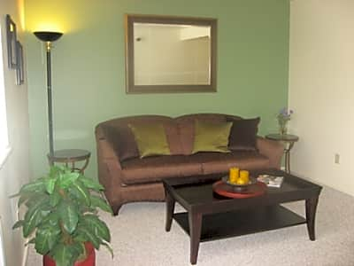 Affinity Orchard Place Apartments - Rochester, New York 14616