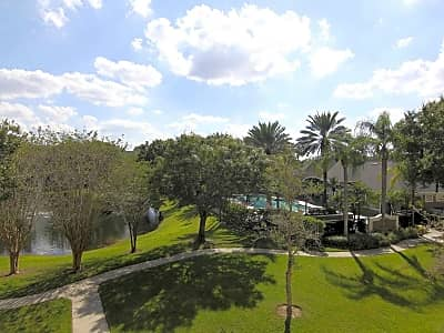 The Grand Reserve At Maitland Park - Orlando, Florida 32810