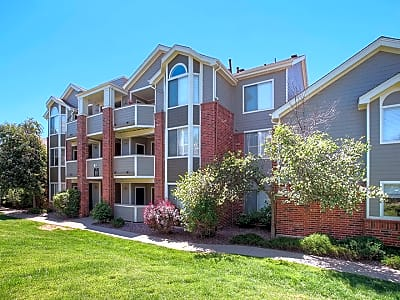 Apartments For Rent Cherry Hills Colorado