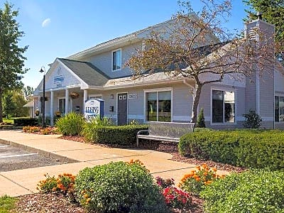 Cheap Apartments In Holland Mi