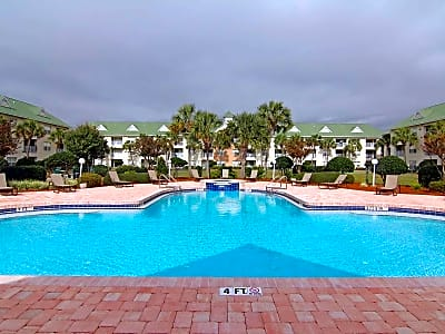 Apartments For Rent In Navarre Florida