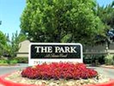 The Park at Sunrise Creek - Citrus Heights, California 95610