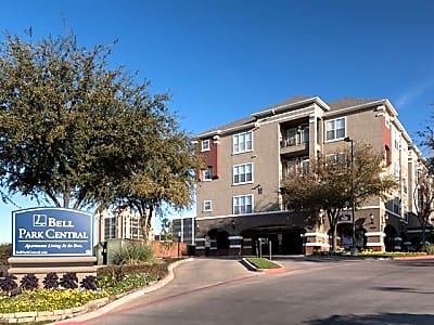 Bell Park Central Forest Lane Dallas Tx Apartments For Rent