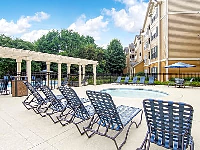 Reviews Availability For Marina Pointe Chattanooga Tn Apartments