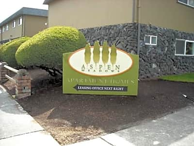 Aspen Meadows - Auburn, Washington 98002