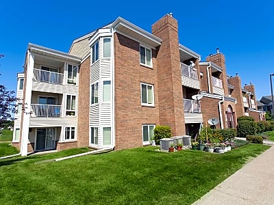 Apartments For Rent In Newport Minnesota