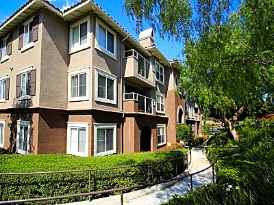 Cheap Apartments For Rent In Chino Ca