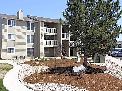 Apartments For Rent In Black Forest Colorado
