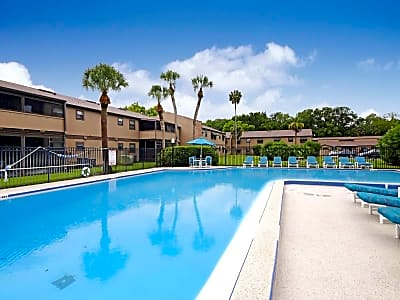 Apartments Daytona Beach Florida South Nova Road