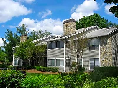 Edgemont - Greenville, South Carolina 29615
