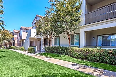 Arbor Lane Apartments Placentia Ca
