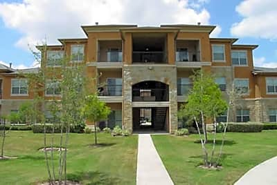 The Reserve at River Park West - Richmond, Texas 77469