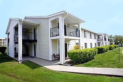 Reviews Availability For Starline Apartments Nashville Tn Apartments