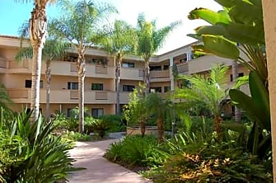 Studio Apartments For Rent In Lake Forest Ca