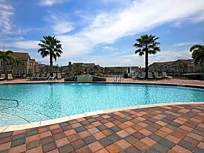 Polo Glen - Rockledge, Florida 32955