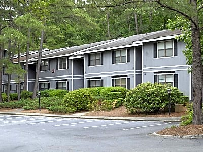 Apartments For Rent In Jeffersonville Ga