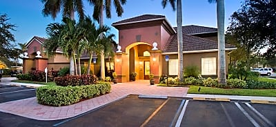 The Reserve and The Park at Riverbridge - West Palm Beach, Florida 33413