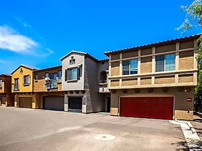 Ravenwood Heights - Tempe, Arizona 85283