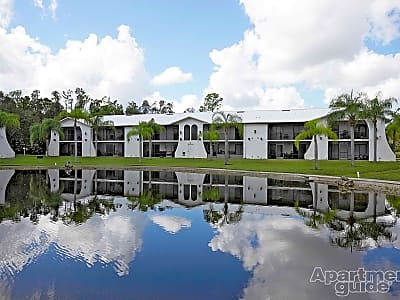 Apartments In Boca Grande Fl