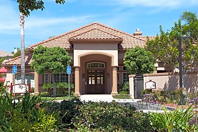 Apartments For Rent In La Habra Heights