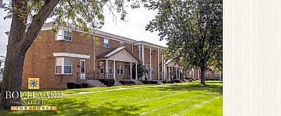 Apartments For Rent In Munster Indiana
