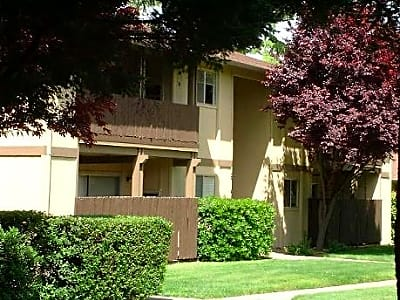 Plumwood - Sacramento, California 95825