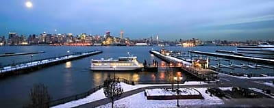 South Independence - Hoboken, New Jersey 07030