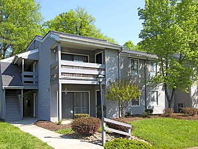 Sutters Mill Apartments Knoxville Tn