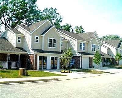 Coventry Park Village - Indianapolis, Indiana 46237