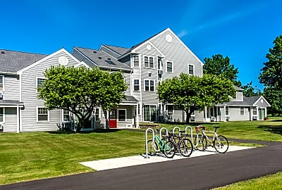 Apartments For Rent In Gilbertville Ma