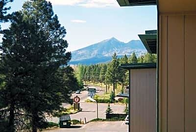 Fort Valley - Flagstaff, Arizona 86001